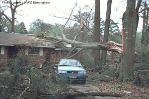 F0_tornado_damage_example (1)_2